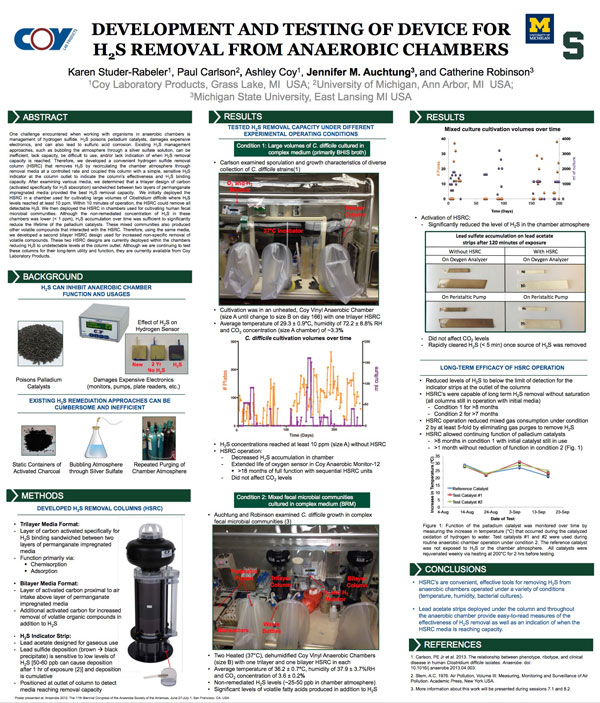hydrogen-sulfide-removal-poster-2